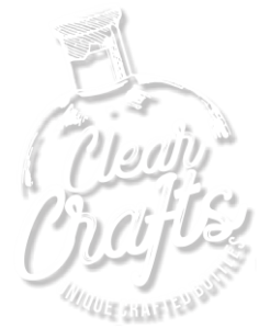 clearcrafts-logo